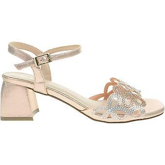 Menbur 21249 0038 MENBUR212490038 ellegant summer women shoes
