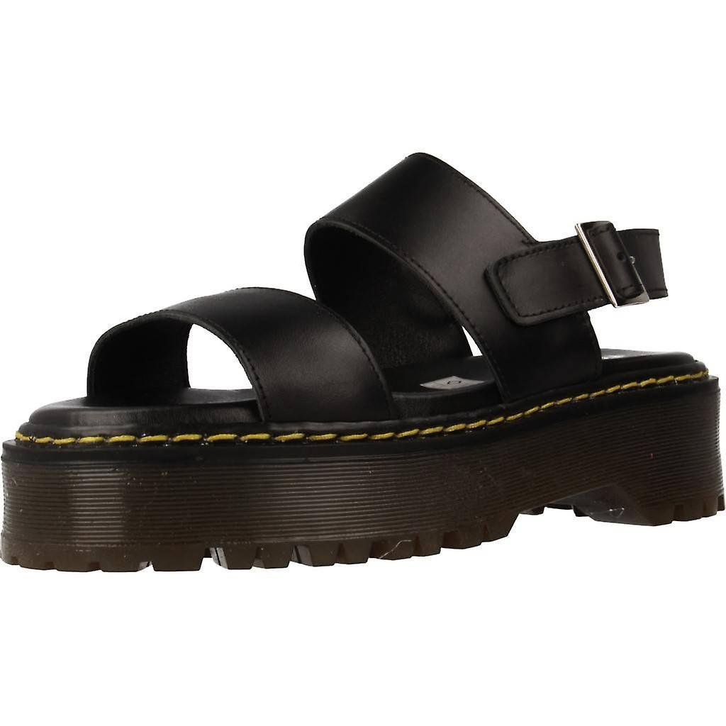 Sandales Jaunes Jaune Corde Couleur Noire