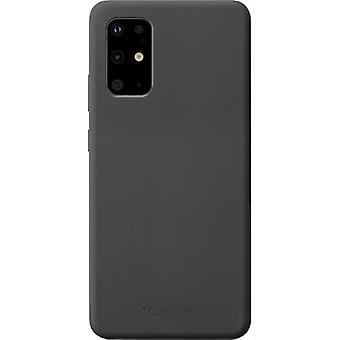 Cellularline SENSATIONGALS11K Case Samsung Galaxy S20+ Zwart