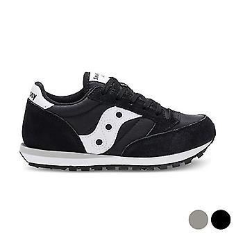 Sports Shoes for Kids Saucony Jazz Original Cadete/Grey/32