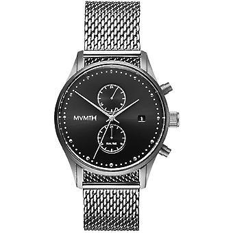 MVMT D-MV01-S2 VOYAGER Mäns Watch