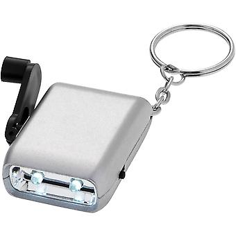 Bullet Carina Dynamo Key Light