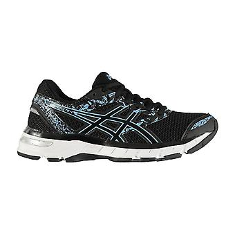 Asics Gel Excite 4 zapatos de Running para damas