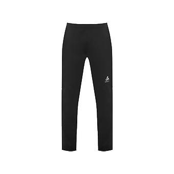 Odlo Aeolus Element Warm Track Pants Mens