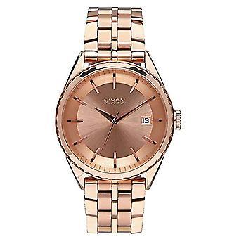 NIXON Horloge Femme ref. A934897 (A934897)