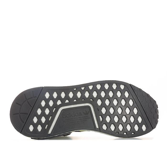 Women's adidas Originals NMD_R1 Trainers in Grey