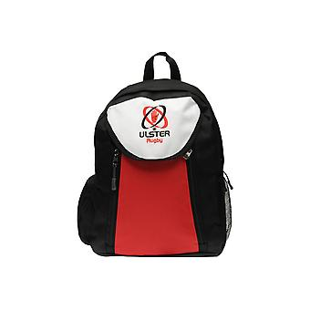Kukri Ulster Rugby Sports Backpack