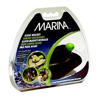 Marina MARINA (Fish , Maintenance , Vacuums & Cleaning Devices)