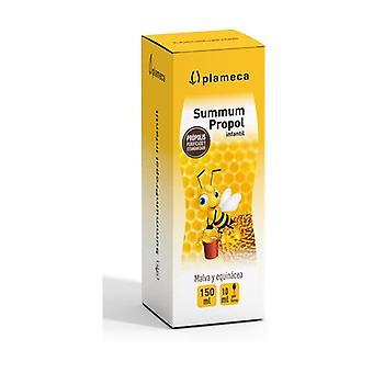 Summum Propol Children's Syrup 150 ml