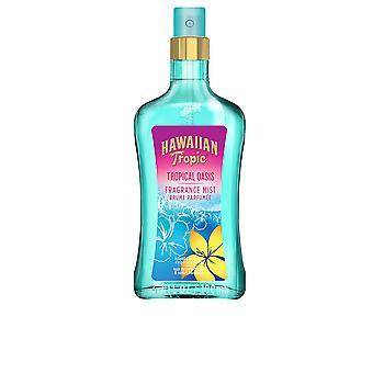 1 Tropical Oasis Fragrance Mist 100 ml voor dames