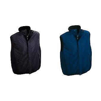 James och Nicholson Unisex Body Vest