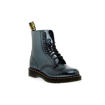 Dr Martens Pascal 26233040 universal all year women shoes