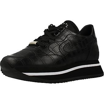 Cruyff Sport / Lineo Color Black Shoes