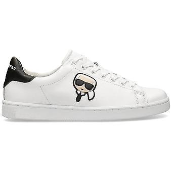 Karl Lagerfeld Kourt KL51209011 universal all year men shoes