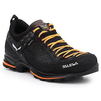 Salewa MS Mtn Trainer 2 Gtx 613560933 trekking het hele jaar mannen schoenen