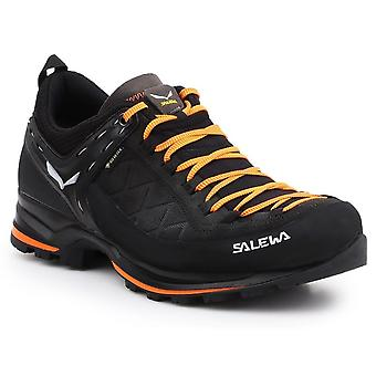 Salewa MS Mtn Trainer 2 Gtx 613560933 trekking all year men shoes