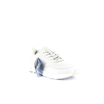 فيلا | الذاكرة تشيلسي هايك أحذية رياضية