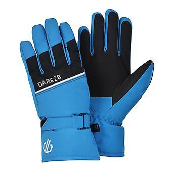Dare 2b Boys Invaincu imperméable à l'eau gants de ski isolés