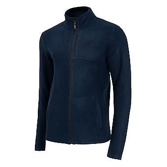 4F PLM003 NOSH4PLM00331S universal all year men sweatshirts