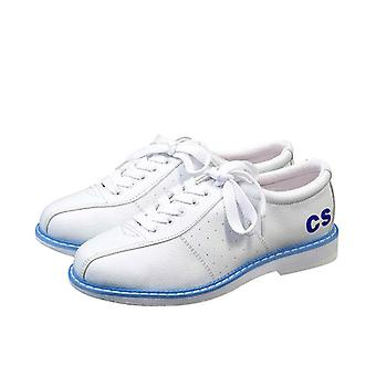 Bowling Shoes For Men Sports Bowling Women Shoes Vogue Sneakers