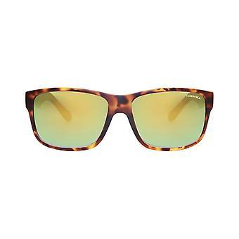Made in italia vernazza unisex uv2 protection sunglasses