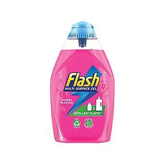 Proctor & Gamble Flash Gel Blossom 600ml