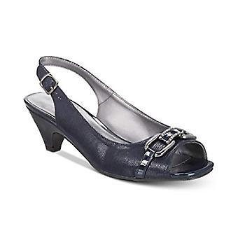 Karen Scott Women's Schoenen