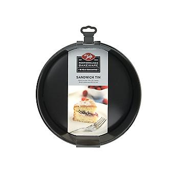 Tala Performance Sandwich Pan 25cm 10A10701