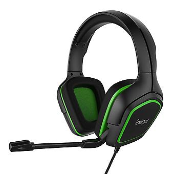 Ipega PG-R006 3.5mm Gaming Headset