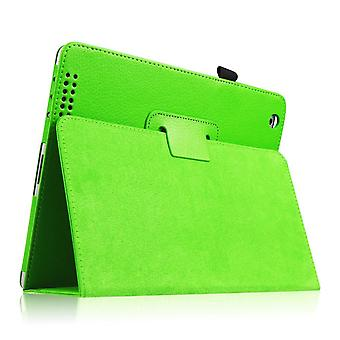 Folio Flip Pu Leather Cover With Retina Display Stand Case For Ipad