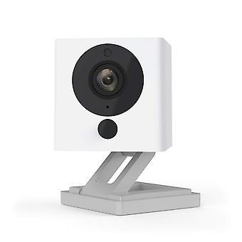 Neos smartcam | wi-fi smarthome turvakamera, toimii alexa, 1080p hd video, yönäkö, 2-w