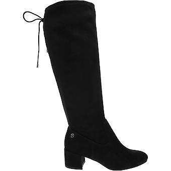 Tamaris 12550525 001 TAMARIS12550525001 chaussures universelles pour femmes d'hiver