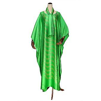 Afrika Kleding Afrikaanse jurken