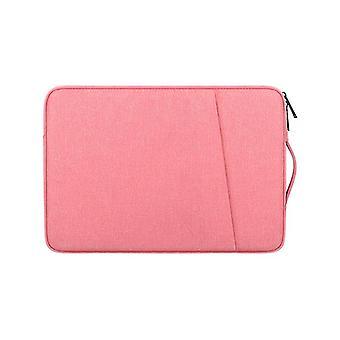 Macbook Air Pro用防水ラップトップバッグカバーハンドバッグ