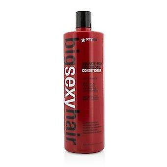 Big Sexy Hair Sulfate-Free Volumizing Conditioner 1000ml or 33.8oz