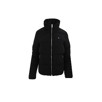 Tommy Hilfiger DW0DW08843BDS universal winter women jackets