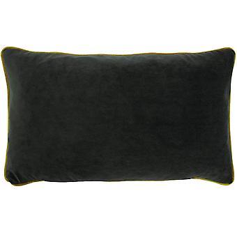 Evans Lichfield Elwood Meadow Cushion Cover