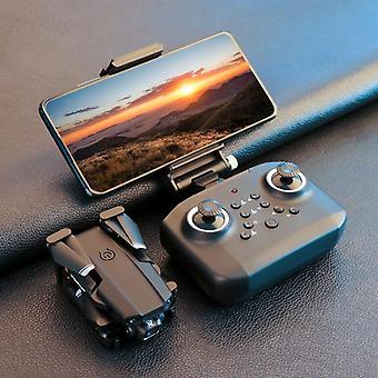 Mini Drone 4k Dron Cameras