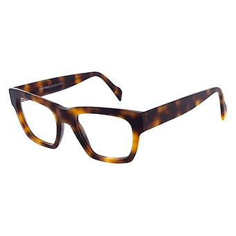 Andy Wolf 4599 04 Tortoise Glasses