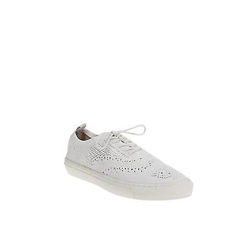 Seven Dials | Dionne Sneakers