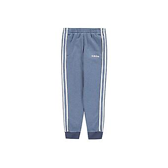 adidas Girls Essentials 3 Stripes Pants