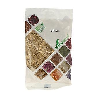 Grass Bag 40 g