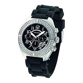 Unisex Horloge Tijd Kracht TF3033L01 (40 mm)