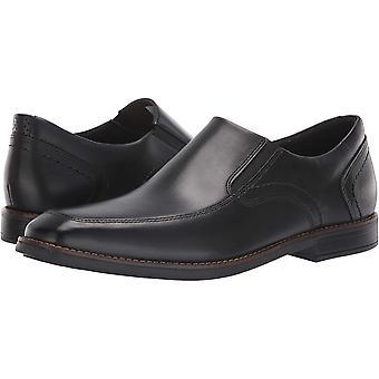 Rockport Men's Slayter Slipon Loafer