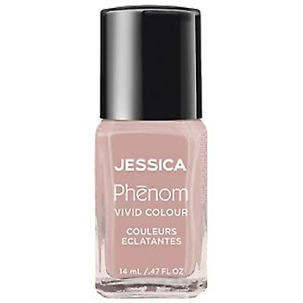 Jessica Phenom Heaven On Earth Nail Polish Collection - Heaven Sent (PH093) 14ml