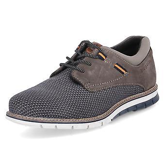 Bugatti 3329710369141514 universal all year men shoes