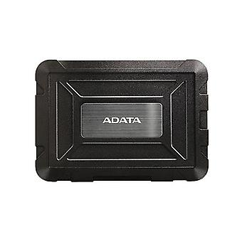 Adata Ip57 Robust Caddy Ed600 externt hölje