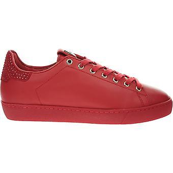 Högl Glammy Swarovski Crystals 81003504600 universal  women shoes