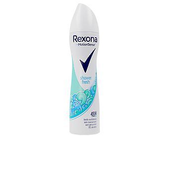 Rexona Shower Fresh Deo Spray 200 Ml för kvinnor