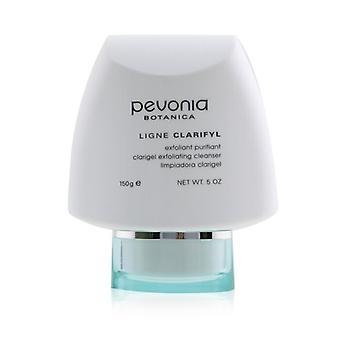 Pevonia Botanica Clarigel Exfoliating Cleanser 150ml / 5oz